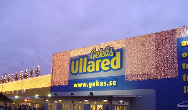 gekas-ullared