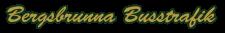 bergsbrunna_busstrafik_logo_2021